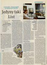 Czytaj więcej: Gość Niedzielny GN 28/2009