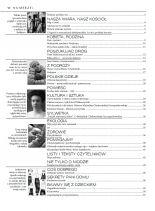 Czytaj więcej: 12/1 (220) 2013/2014