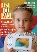 Czytaj więcej: 6 (215) 2013