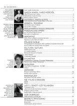 Czytaj więcej: Numer 7/8 (186) 2010