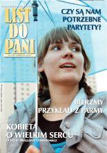 Czytaj więcej: Numer 11 (199) 2011