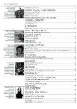 Czytaj więcej: Numer 2 (211) 2013