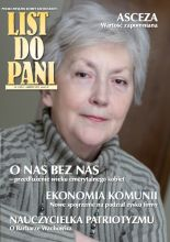 Czytaj więcej: Numer 3 (202) 2012