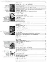 Czytaj więcej: Numer 7/8 (206) 2012