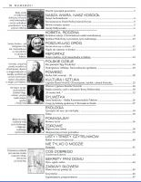 Czytaj więcej: Numer 9 (197) 2011